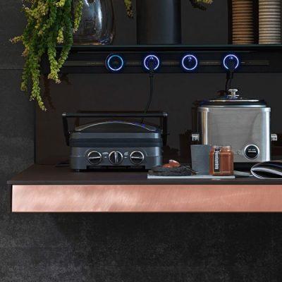 blog-2-kitchen-3-1300x650