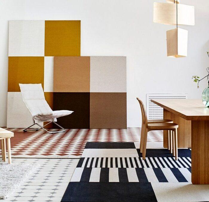 minimalist-slide-7-1300x677